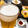 新潟県 赤倉温泉 ほてる千家 宿泊記 食事おいしくコスパ最高の湯宿に一人泊
