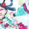 キラッとプリ☆チャン 第110話 まるあプリチャン感想「ひびけ!メロディープリンセスカップだパン!」
