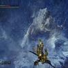 MONSTER HUNTER WORLD ICEBORNE:PS4版:グダグダな太刀修行『USJベリオロス』絶好調です