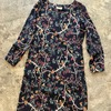 momoniのADELINE DRESS