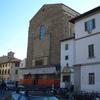 サンタ・マリア・デル・カルミネ教会(フィレンツェ)