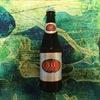 ビール③ 333(バーバーバー)