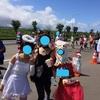 2019「北海道マラソン」レポ②目標と結果