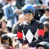 JRA「武豊×友道康夫厩舎」素質馬デゼルはアドマイヤビルゴに続けるか!? ローズS(G2)巻き返しのカギとなるのは