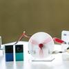 6年生 理科「発電と電気の利用」電気を効率よく使うためには? 〜 応用編 〜