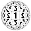 反転変換(円に関する反転)について(3)