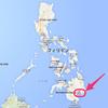 【 フィリピンで最も過ごしやすい都市ダバオ!その魅力に迫る 】シリーズ01