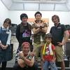 【動画あり!】HOTLINE2014浜北店最終オーディション終了!!