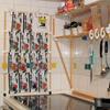 おしゃれで使いやすいキッチン棚を作ろう 吊り棚 その2