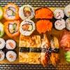 【NZワーホリ】なんだか元気が出ない・・・そんな時は日本食!手軽に作れるレシピご紹介