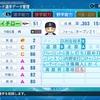 イチロー (2005) 【パワプロ2020】