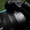Zマウントマイクロレンズ、NIKKOR Z MC 105mm f/2.8 VR Sをレビューする!