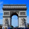 パリで強盗に出くわしたけど、お金返ってきた(なんなら増えたかも)