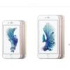 iPhone6s/iPhone6s Plus買うならどの容量?16GB,64GB,128GB?自分の使い方を知って、どの容量を購入するか考えよう