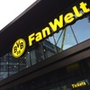 Dortmundに行ったお話