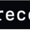 RaspberryPi3 omxplayerで最近のmp3を順番に再生するスクリプト(5MB以上は読み飛ばす)