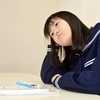 大学入試共通テストで記述式も中止!!大学入試改革は振り出しに戻る