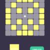 テトリス風ブロックパズルゲーム「テクパズ」の公開