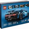 レゴ ブランドストアにて6月15日から先行販売! レゴ(LEGO) テクニック「ブガッティ・シロン(42083)」