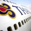 タイ航空が更生手続きでA380ファーストクラスの夢は消える?!
