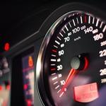 日本が誇る最強マシン!Nissan GTR・Lexus LFA・Acura NSXの3車種の映像をまとめてみる