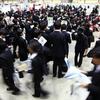 日本企業の実力