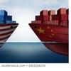 アメリカと中国の貿易戦争は茶番?