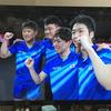 東京オリンピック(KYOKO五輪)が閉幕