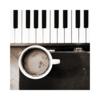 感動する音楽との出会い。YouTube