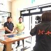 J:COMさんのテレビ番組に出ます❀取材のご依頼ありがとうございます!