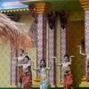 アンコールワット 個人 ツアー (123)アンコールワットの観光情報 おすすめ [カンボジアのお正月 イベント 2017]アンコール ソンクラーン イベント