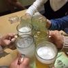 スタッフ懇親会🍺〜さくらユニット〜