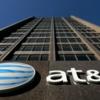 「米国AT&T、タイム・ワーナー8兆円で買収」に見える、通信会社の今後