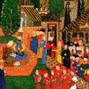 オスマン帝国強さの秘密!イェニチェリの盛衰について