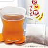 ティータイムでリラックスしながら口臭対策をするならなた豆のお茶で!