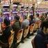 【ギャンブルしたい!】セミリタイア後に1円パチンコと5円スロットで遊びまくれ