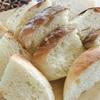 パン作り勉強中②