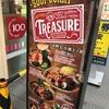 絶品! 札幌の有名なスープカレー屋さん!