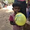 【私はアナタ】ミャンマー人の距離感が近すぎて全て無料になった話【アナタは私】