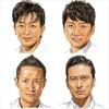 株式会社TOKIOが優良企業に成長!ジャニーズの新たな道を切り拓く