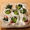 いちご保存術を学ぶ!常温・冷蔵・冷凍どれがベスト?容器は移し替える?