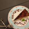 アキバお笑いサミットレポ「スーパーサミット?」 #akiba