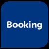 100万以上のホテルから求めてる宿泊先を安く予約できちゃうアプリ『Booking.com 』