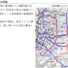 #100 江東区が激怒した「東京8号線」延伸への都の対応はどうだったか