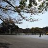 福岡県北九州市①こどもも大人もほっこり秋学習タダ旅