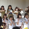 KissBee インストアイベント ミニライブ&特典会 @タワーレコード渋谷店 第1部 (2020/02/23)