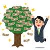 株や仮想通貨よりもFXを勧める理由