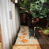 【たまな食堂】南青山の古民家風マクロビレストラン。心もからだもキレイになれます❤︎