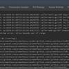 Spring Boot 2.1.x の Web アプリを 2.2.x へバージョンアップする ( その11 )( Docker コンテナの image をバージョンアップする )