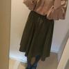 月額洋服レンタル、エアクロで2〜3月にレンタルした3品をご紹介します